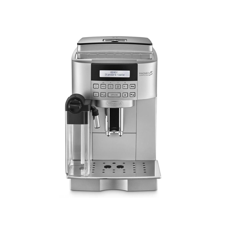 Delonghi - ECAM22360S - Machine expresso MAGNIFICA