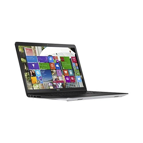 Dell Inspiron i5548-4167SLV - 15.6 - Core i5-5200U - 1 to