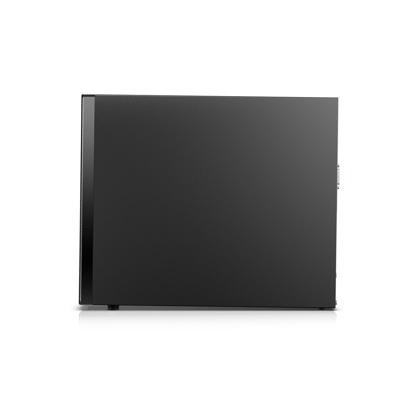 Hp Slimline 450 N8X03EA -  1.4 GHz - HDD 500 Go - RAM 4 Go - QWERTY
