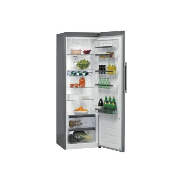 WHIRLPOOL - Réfrigérateur - WME36962X