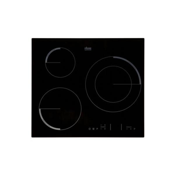 Table de cuisson induction - FAURE - FEI6432FBA