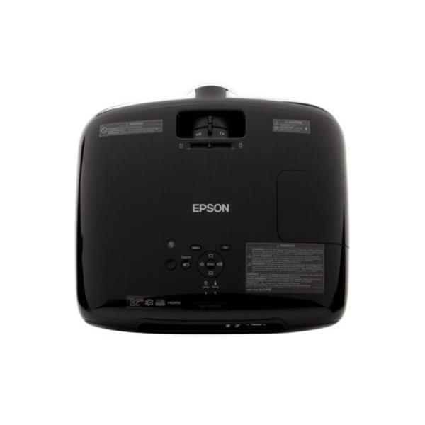 EPSON - EH-TW6100