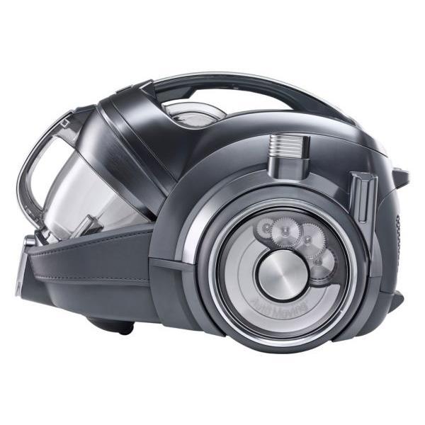 LG - CordZero VWR514SA