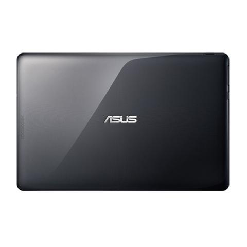 "Asus 90NB0451-M01380 10,1""  1,33 GHz  - HDD 32 Go - RAM 2 Go"