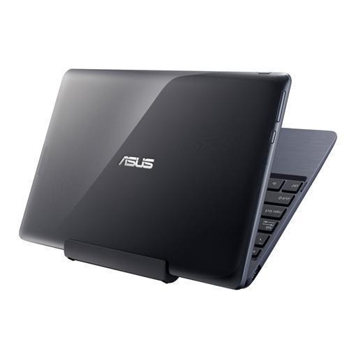 Asus 90NB0451-M01380 -  1,33 GHz -  32 Go - RAM 2 Go