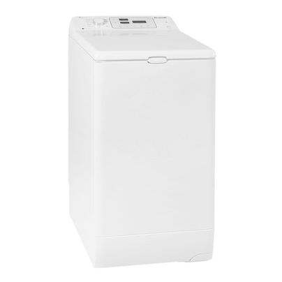 Brandt - Machine à laver Séchante - WTD8084SF