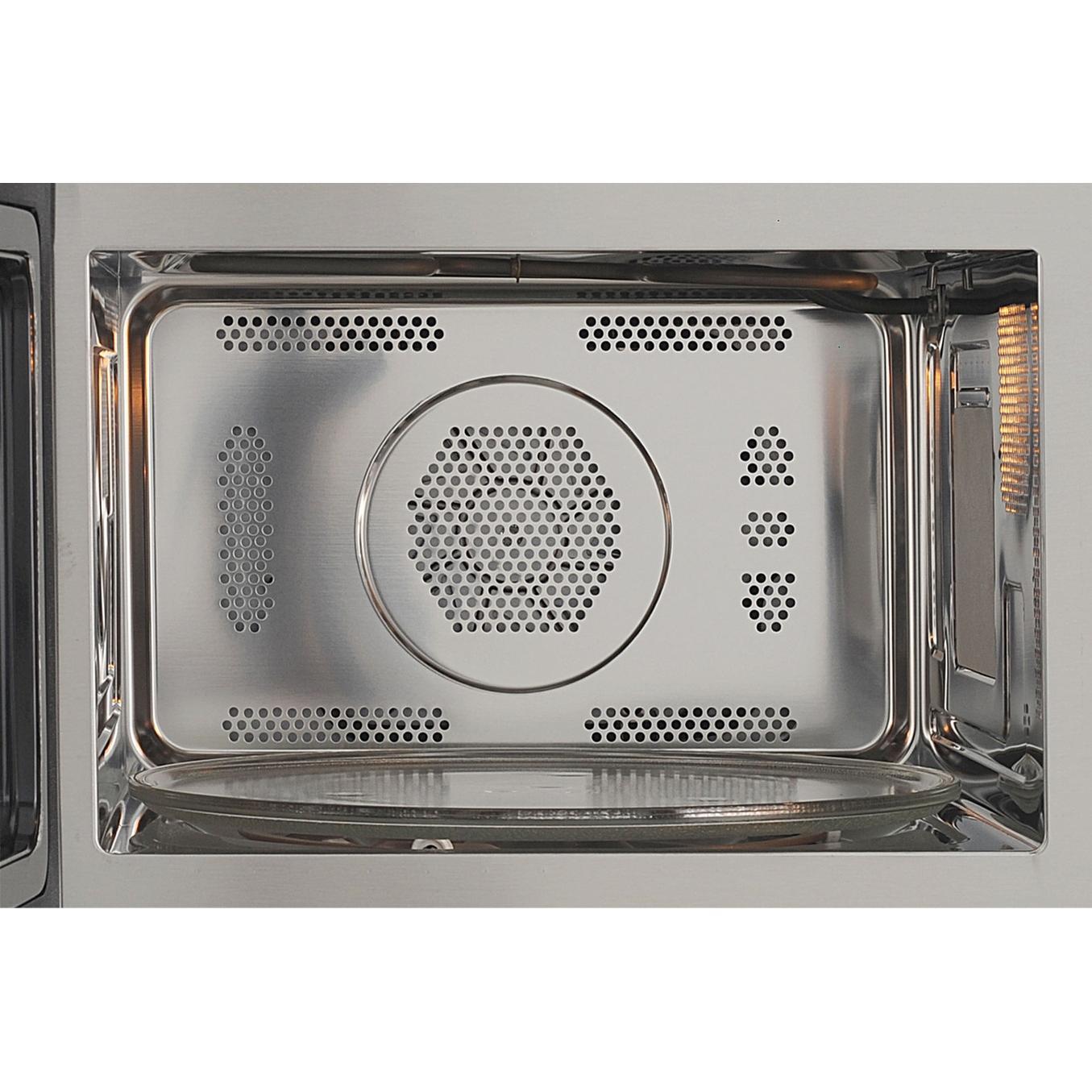 BRANDT - Micro-ondes - CE2605S