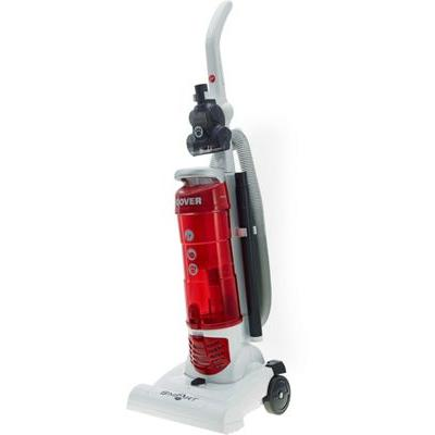 Hoover - Aspirateur vertical - TH71SM02