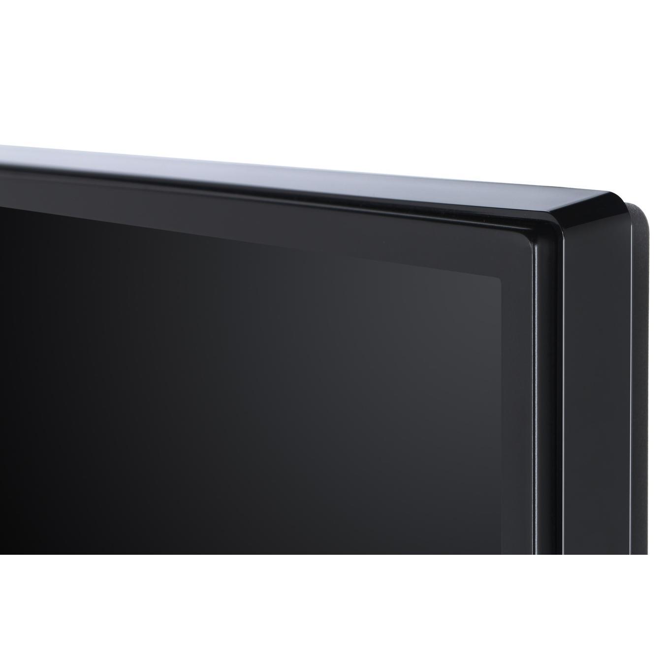 Panasonic - TX-48C320E LED 122 cm
