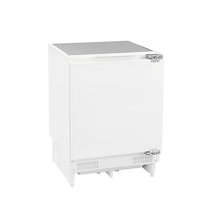 Candy - Réfrigérateur - CRU160E
