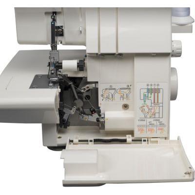 Singer - Machine a coudre 14SH644
