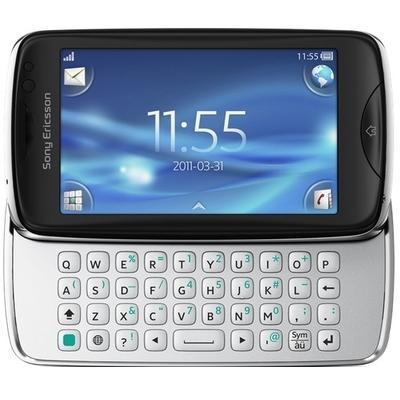 Sony TXT PRO CK15i
