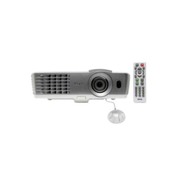 Vidéoprojecteur home cinema BENQ W1070