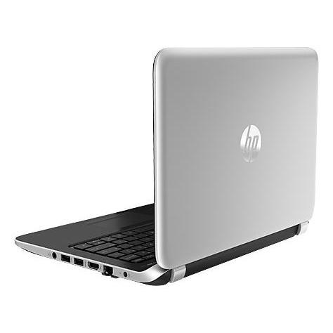 Hp Pavilion 11-e100sf TouchSmart F5B15EA -  1 GHz - HDD 500 Go - RAM 4 Go - AZERTY