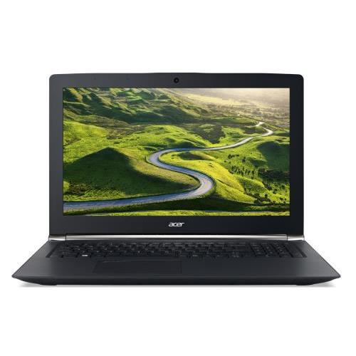 "Acer V NITRO 7-592G-574M 15,6"" Core I5-6300HQ 2,3 GHz  - SSD 512 Go - RAM 8 Go- Geforce GTX 960M"
