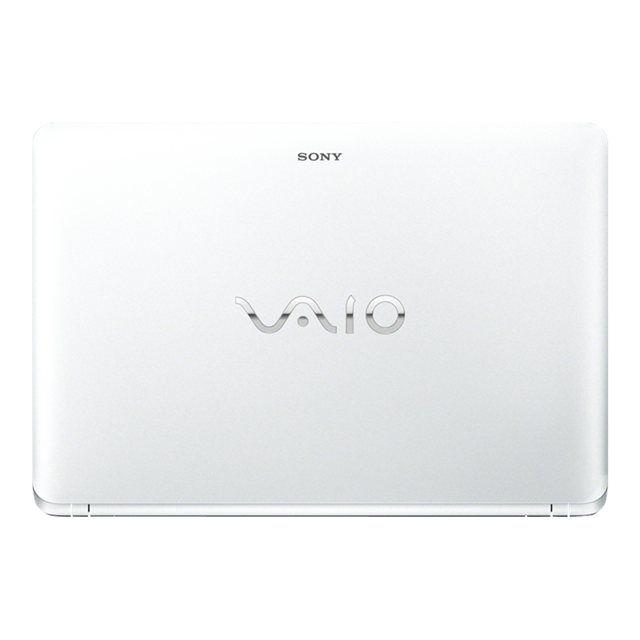 Sony SVS1313J1E/W - CORE I5-3230M 2,6 Ghz GHz - HDD 500  Go - RAM 4096 Mo Go - AZERTY