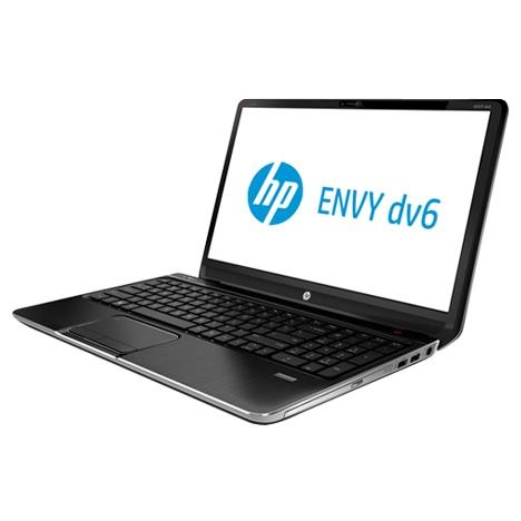 Hp ENVY DV6-7291SF - I7-3630QM 2,4 GHZ GHz - HDD 1000  Go - RAM 6144 Mo Go - AZERTY