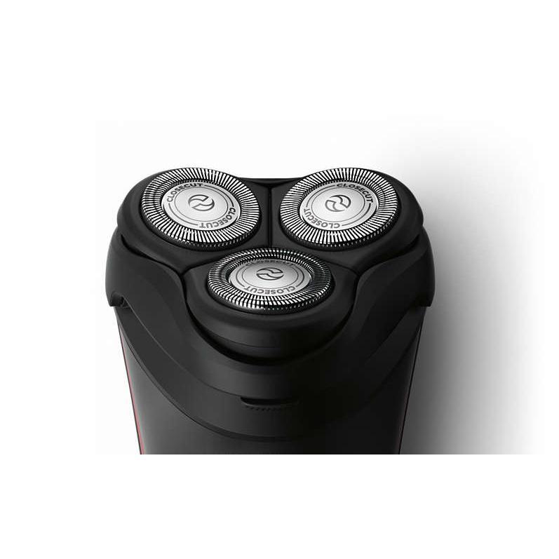 Philips - Rasoir électrique S1310/04