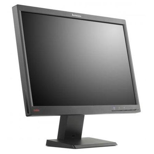 Lenovo Thinkvision 2250P 22""