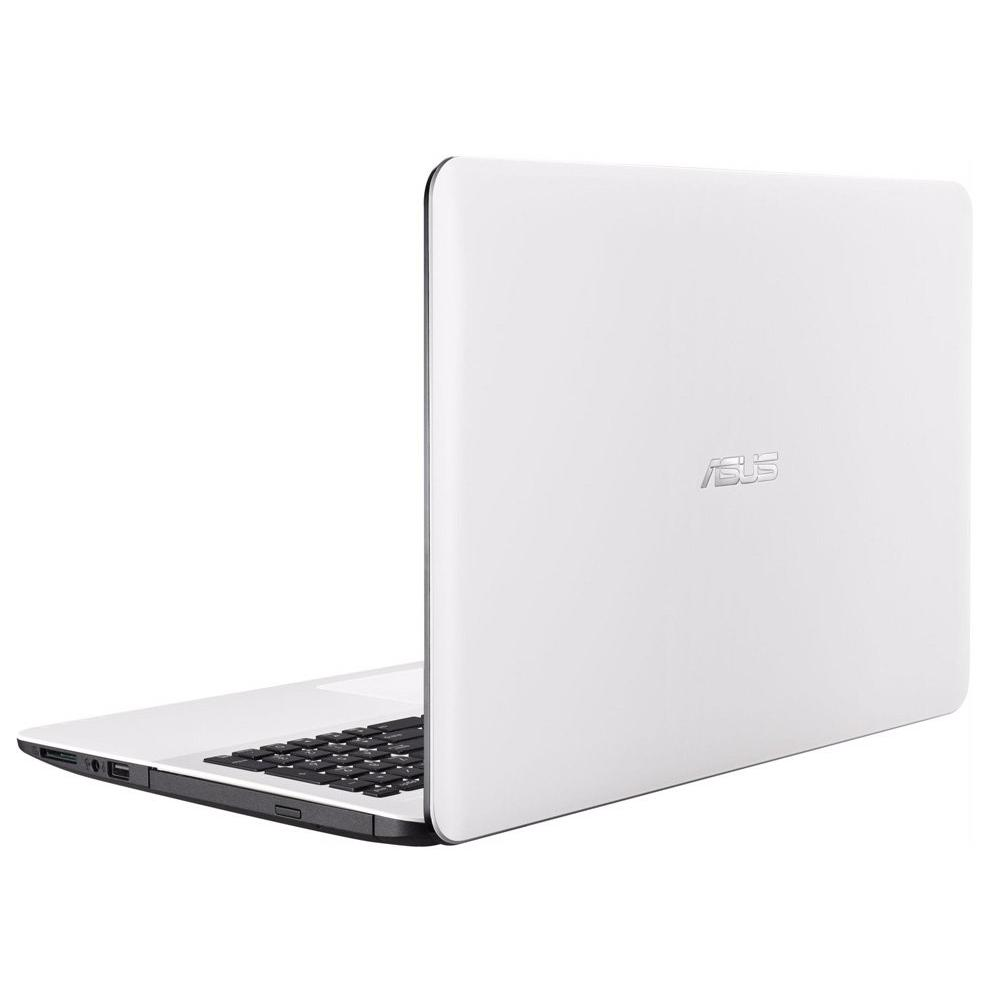"Asus X554LA-XX959T 15,6"" Core i5-5200HQ 2.2 GHz  - HDD 1 TB - RAM 4 GB - AZERTY"