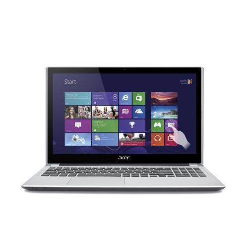 """Acer V5-471PG-53314G50M 14"""" Core i5-3317U 1,7 GHz  - HDD 500 Go - RAM 4 Go"""