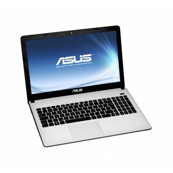 Asus X301A-RX292H 13.3'' Core i3 2.2 GHz - HDD 750 Go - RAM 4 Go