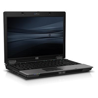 Hp Probook 6530B - Core2Duo 2,26 GHz - HDD 160 Go - RAM 3 Go - AZERTY