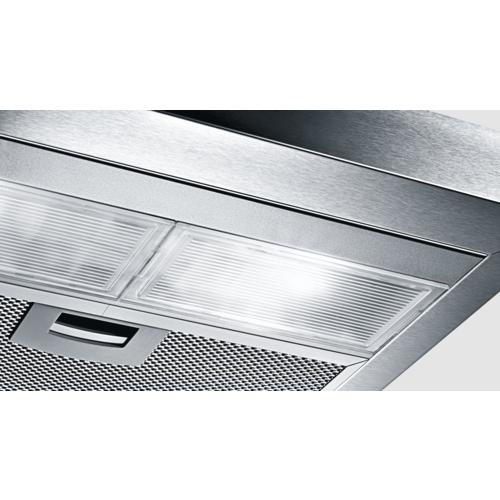 BOSCH - Hotte décorative - DWB09W452