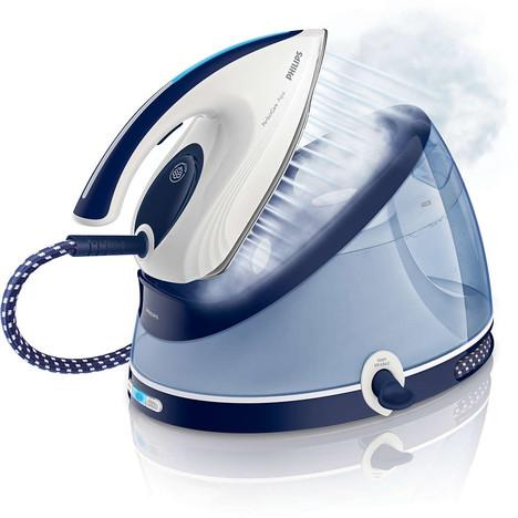 Philips - Centrale vapeur - PerfectCare GC8624/20