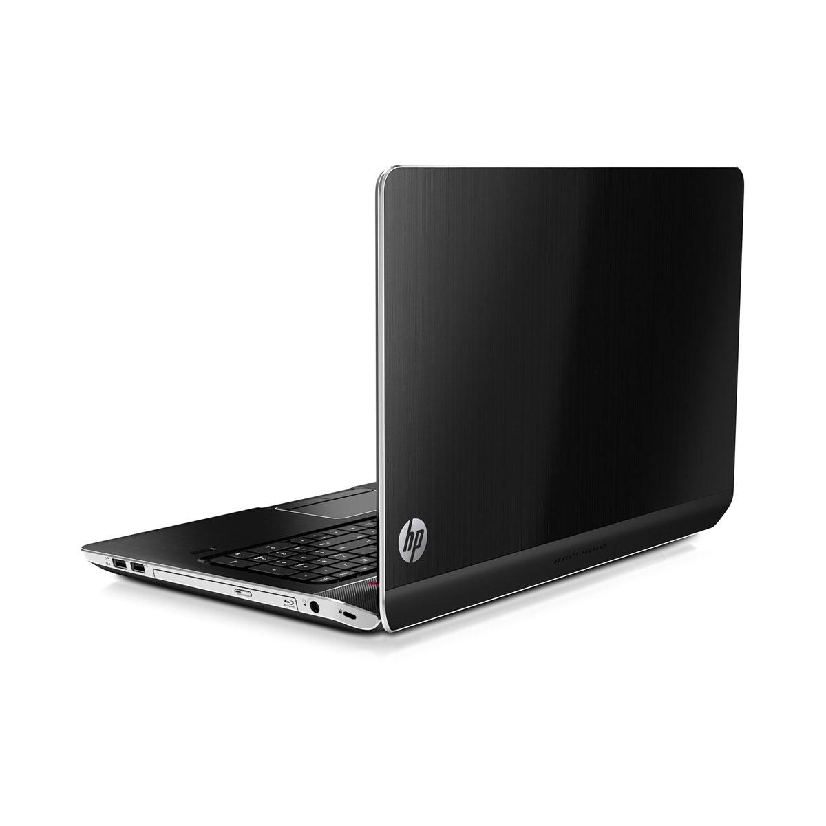 Hp Envy dv7-7391sf - Core i7-3630QM 2,4 GHz - HDD 1000 Go - RAM 12 Go - AZERTY
