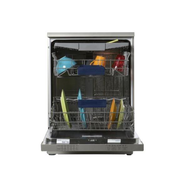 SIEMENS - Lave vaisselle - SN26M884FF