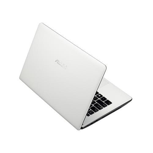 "Asus X301A-RX256H 13,3"" B830 1,8 GHz  - HDD 750 Go - RAM 4 Go"