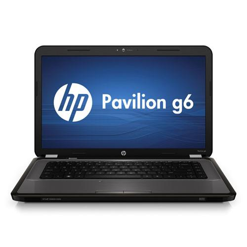 Hp A9W50EA -  2,2 GHz - HDD 750 Go - RAM 6 Go - AZERTY