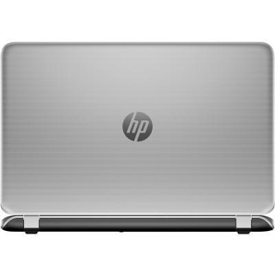"""Hewlett Packard 15-p172nf 15,6"""" Core i7-4510U 2 GHz  - HDD 1 To - RAM 8 Go"""