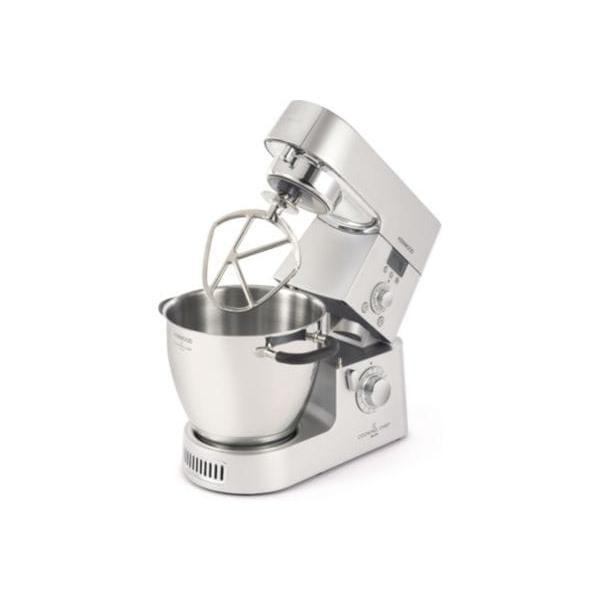 KENWOOD - Robot Cooking Chef Premium KM099