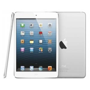 iPad Mini 16 Gb - Plata - Wifi