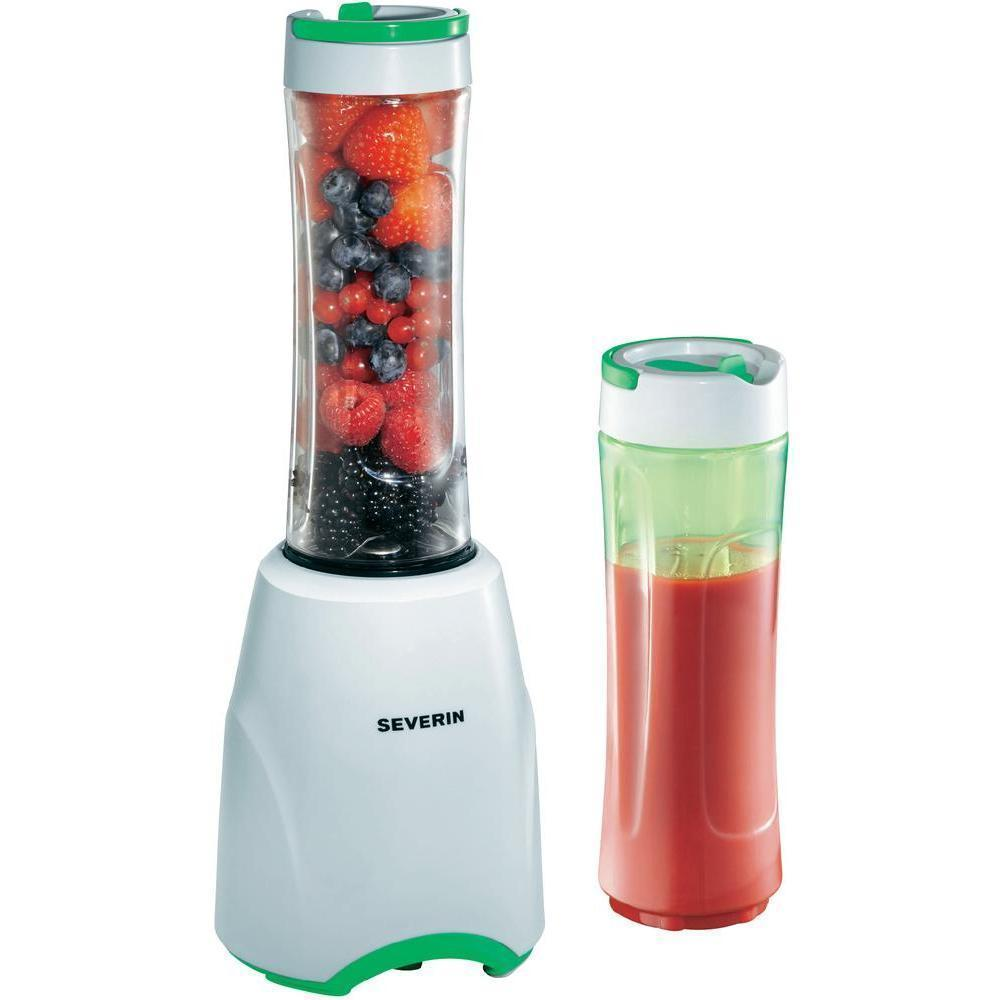 MIXEUR SEVERIN SM3735 Smoothie Mix & Go