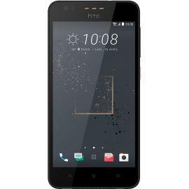 HTC Desire 825 16 Go - Anthracite Or - Débloqué
