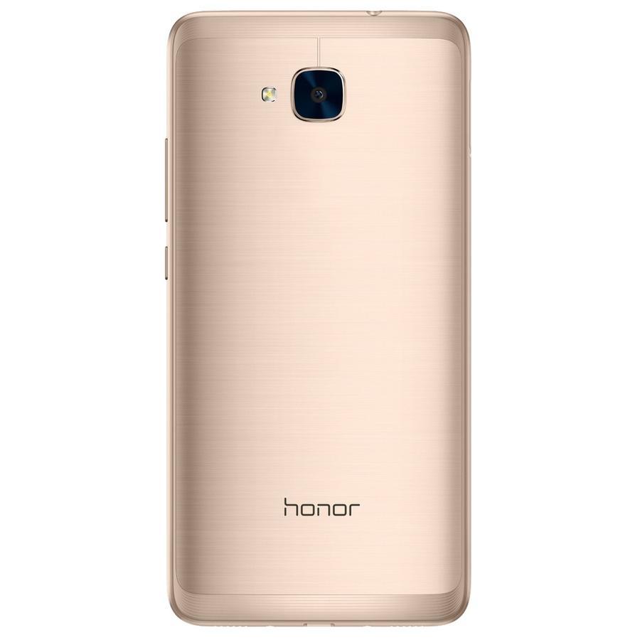 Honor 5C 16 Go - Or - Débloqué