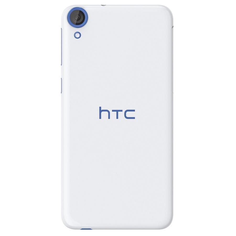 HTC Desire 820 16 Go - Bleu - Débloqué