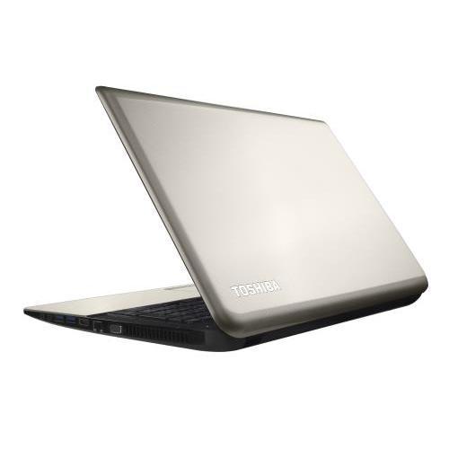Toshiba Satellite L70-B-12H -  2.4 GHz - HDD 1024 Go - RAM 16 Go - AZERTY