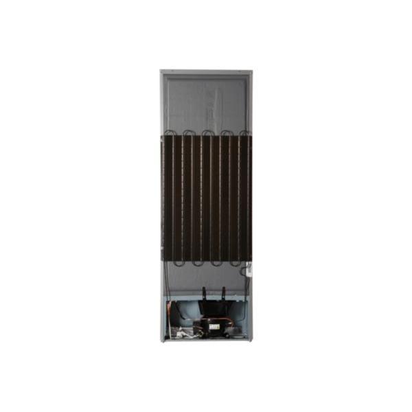 INDESIT - Réfrigérateur 1 porte SIAA 12 S