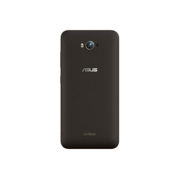 Asus Zenfone Max 16 Go - Noir - Débloqué