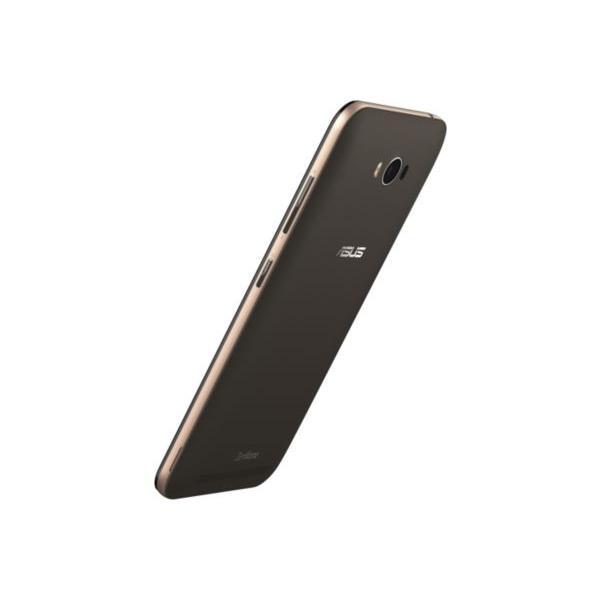 Asus Zenfone Max (ZC550KL) 16 Go - Noir - Débloqué