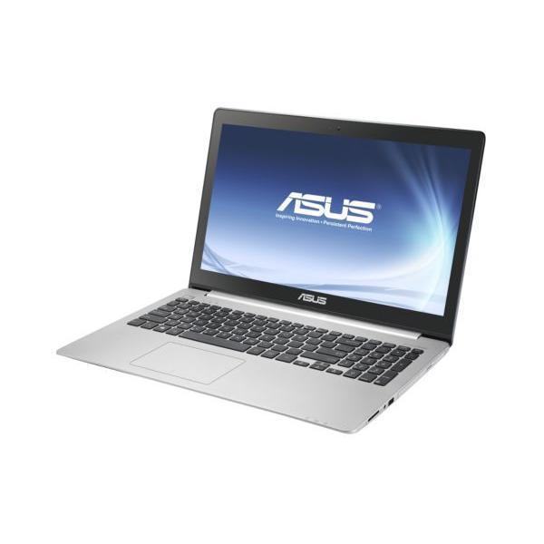 Asus K551lb-xx269h - core i7-4500U 1,8 GHz - HDD 1024 Go - RAM 4 Go - AZERTY
