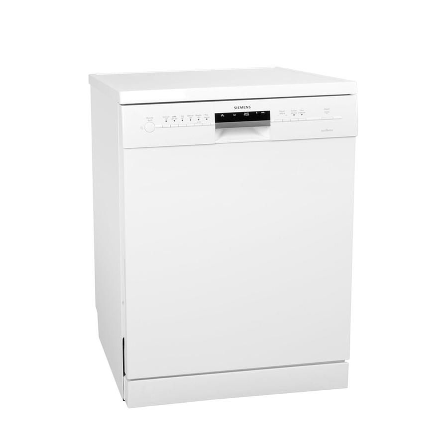 SIEMENS - Lave- vaisselle SN26M280FR