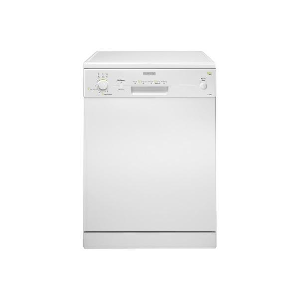 LADEN - Lave Vaisselle C 1008