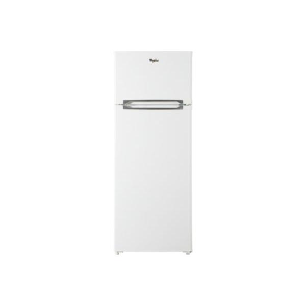 WHIRLPOOL - Réfrigérateur 2 portes EX WTE2215W