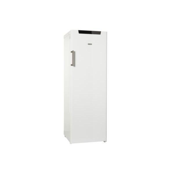 ESSENTIELB - Réfrigérateur 1 porte ERL 352b