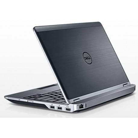 Dell Latitude E6220 - Core i5 2,5 GHz - HDD 320 Go - RAM 4 Go - AZERTY